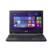 "Acer Aspire mini ES 11  Notebook  Intel Celeron  2GB RAM | 500 GB HDD | 11.6"" Free DOS"