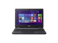 Acer Aspire mini ES 11  N..