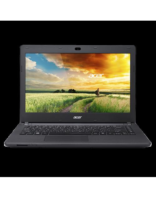 Acer Aspire ES 14 ES-431 Intel Celeron Processor N3050 | 500GB HDD | 2GB RAM | 14.0 Inches | Window 10