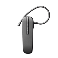 Jabra BT2046 Headset