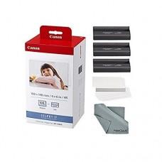 Canon Photo Printer Paper