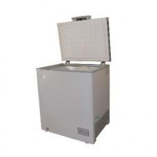 Royal RCF-H150 chest freezer