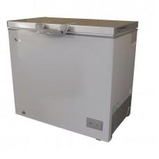 Royal RCF-H205 chest freezer