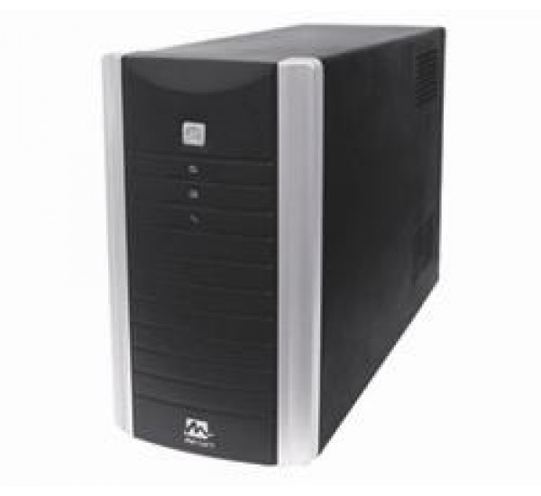 Mercury Elite 2KVA UPS