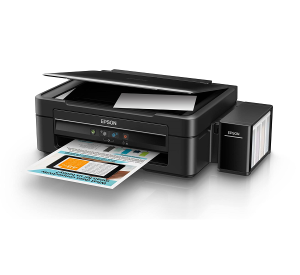 Epson L220 3 in 1 Ink Tank Printer