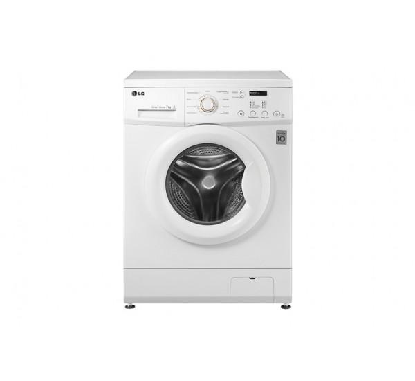 LG Washing Machine lg-F10C3LDP2