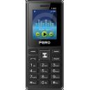 Fero F1802