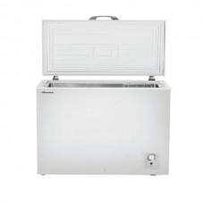 Hisense FC260SH 205L Chest Freezer