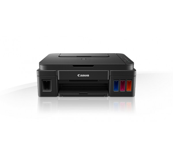 Canon Pixma G2400 Printer