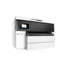 HP Officejet 7740 Printer