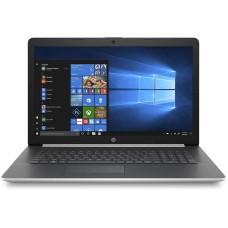 HP 17 17.3 inch HD+ Touch Screen WLED Intel i7-8565U Quad Core 8GB RAM, 512GB SSD Win 10