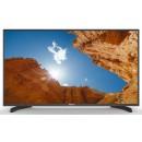 """Hisense 32"""" HD Satellite LED TV + Free Wall Bracke.."""