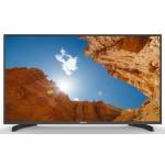 "Hisense 32"" HD LED Television HX32M2160H"
