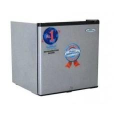 Haier Thermocool Refrigerator HR-67MBS 50L