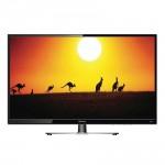 Hisense 24 Inches LED Television LEDN24D33