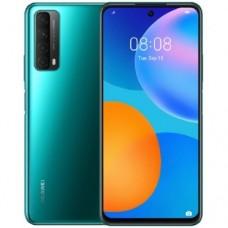 Huawei Y7a , 6.67 inches, android 10, 128GB ROM + 4GB RAM, Quad Camera, 5000mAh