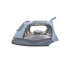 Century Quality Electric Steam Iron - CEI-7210-J