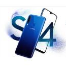 Infinix S4 6.2