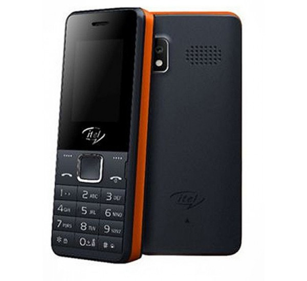 Itel 2090 Mobile Phone