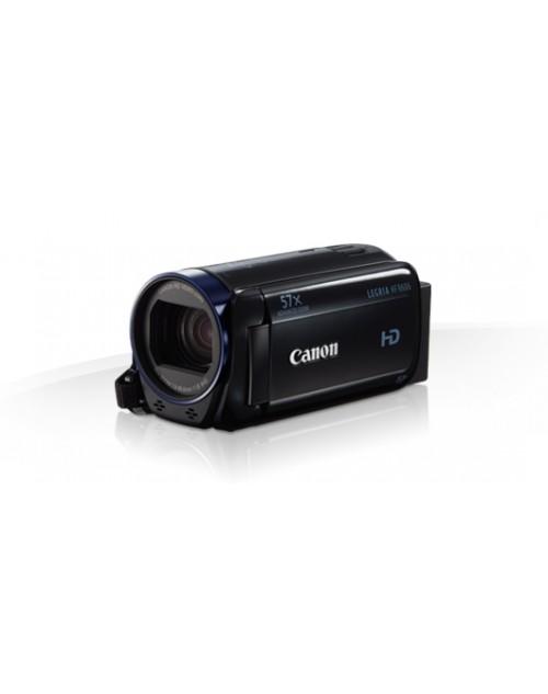 Canon LEGRIA HD Camcorders HF R506