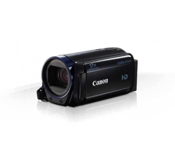 Canon LEGRIA HD Camcorders HF R506