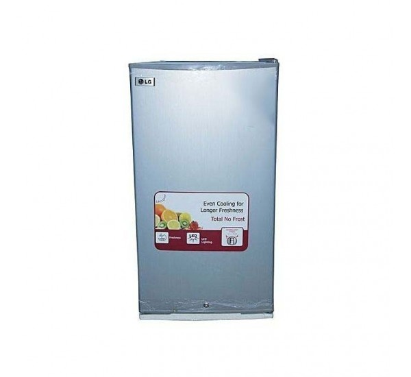 LG Table Top Refrigerator 131S - 92 Ltrs