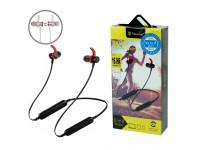 Mosidun R6 Bluetooth Headset