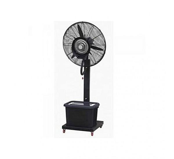 OX 26'' Cooling Water Mist Fan