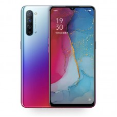Oppo Reno 3  (128GB + 8GB RAM) 4025 mAh battery