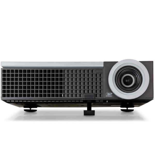 Dell 3500 Lumens Projector 1510X