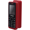 Partner PF 1 Mobile Phone
