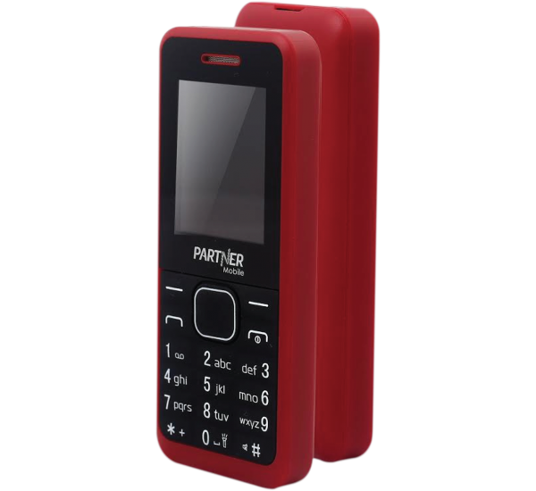 Partner PF 1 Mobile Phone