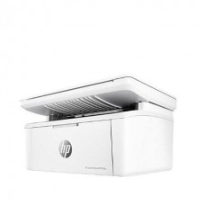 HP LaserJet M28W Printer