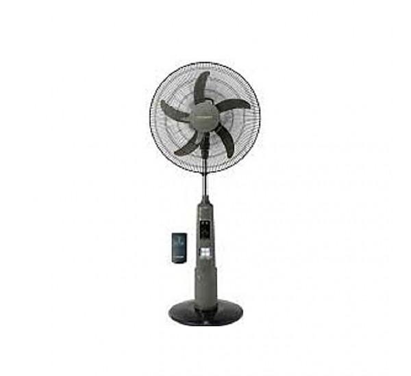 QASA Rechargeable Fan QRF-5916HR 16''