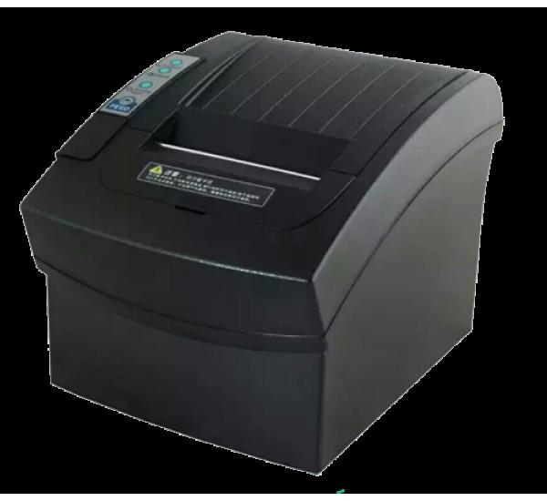 Veeda Thermal Printer R7  VDS8160C