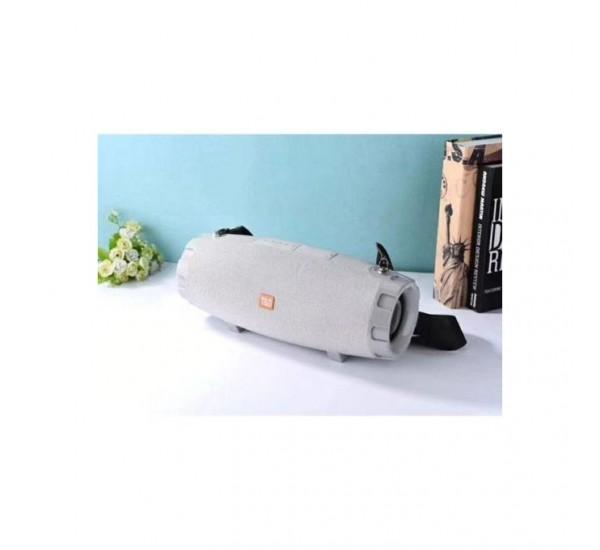 T&G TG526 Large Bluetooth Speaker MP3 Subwoofer