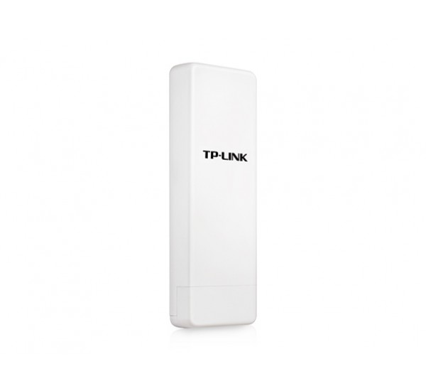 Tp-Link 5GHz 150Mbps Outdoor Wireless Access Point TL-WA7510N