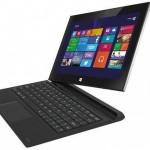 Tecno Winpad 2 Pro + Free Smart Cover
