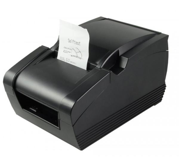 Veeda Thermal Printer Small VD-P5890Fi