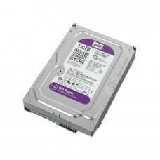 Western Digital WD 1TB Internal HDD Surveillance Harddrive
