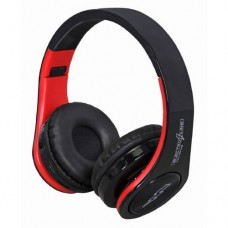 TM-062 Wireless Headset
