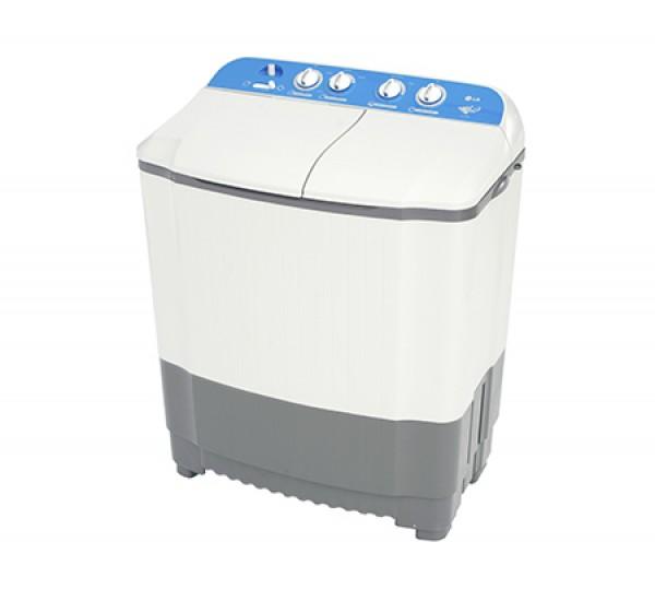 LG Washing Machine WP-850R 7KG