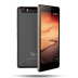 Itel it1556 Smart Phone