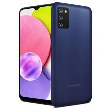 Samsung Galaxy A03s 4GB RAM / 64GB Storage , 5000mAh Battery