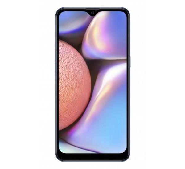 Samsung Galaxy A10s 2GB 32GB