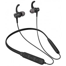 Celebrat A15 5.0 Bluetooth Earphone Sports Neckband Magnetic Wireless earphones Stereo Earbuds Music Metal Headphones With Mic