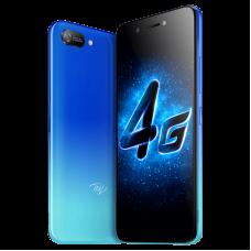Itel A25 Pro 2GB RAM, 32GB Storage, 3020 mAh Battery, 4G LTE