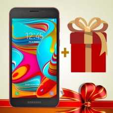 Samsung Galaxy A3 Core 1GB RAM, 16GB ROM 2600 mAh Battery