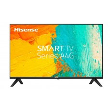 Hisense A4G 43 Inches Full HD Smart TV | Television