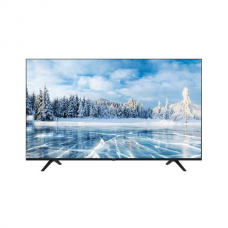 "Hisense 55"" Inches A7100F Smart UHD 4K TV With Free Bracket"